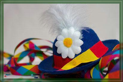 Symbolbild  Pixabay.com