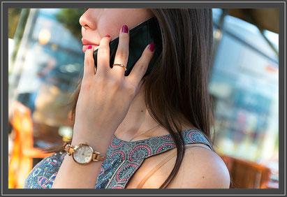 Foto: Pixabay,com - Symbolfoto