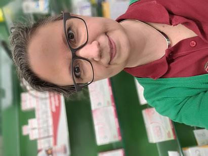 DrHueckstaedtsApotheke Zell Mosel Dr. Angela Hückstädt