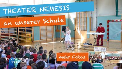 theater nemesis strasshof elternverein