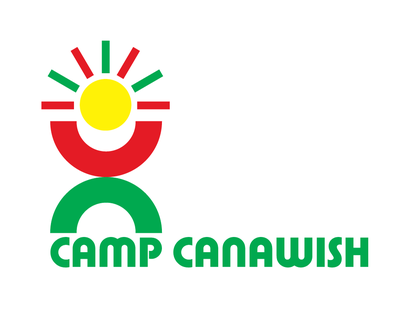 Logo Camp Canawish