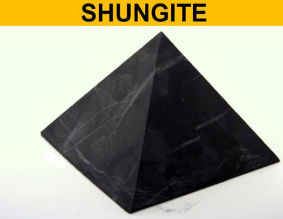 Objet énergétique protection pour les pros - casa bien-être.fr