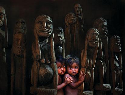 تصوير تران فان هانغ - جائزة حمدان بن محمد بن راشد آل مكتوم الدولية للتصوير الضوئي