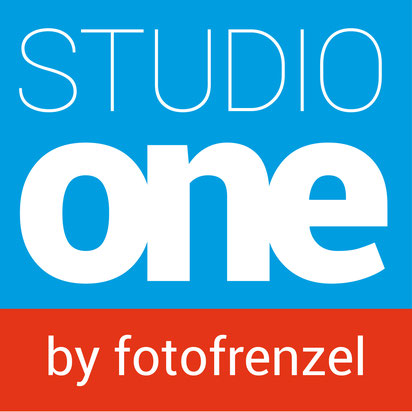 studio one by fotofrenzel