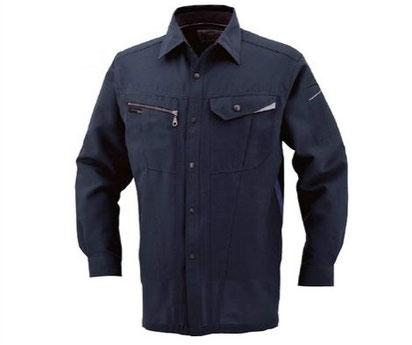 コーコス 728シャツ