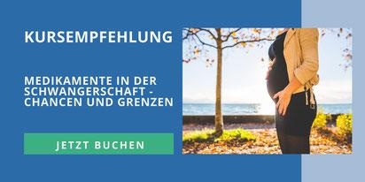 Corona Schnelltest bei agfam buchen für Apotheken in der Schweiz. Anmelden für den Test auf agfam.ch. Lernen über Webcast und Skillstraining.