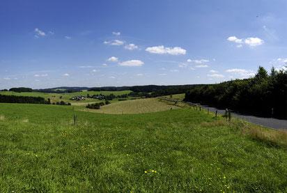 Foto: Klaus Stange, www.avttention.de