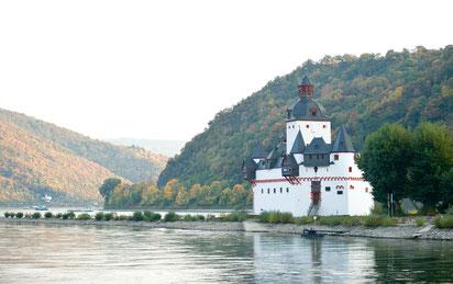 © Rheinland-Pfalz Tourismus GmbH