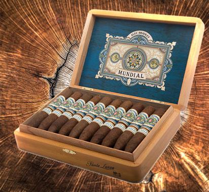 Ludwig Tabakwaren und mehr Erzhausen, Zigarren Honduras