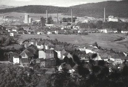 1970 - Panorama