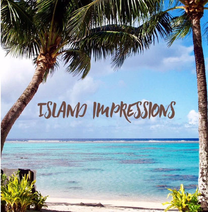 Island impressions, my description of Rarotonga, Cook Islands, Rarotonga, See Cook Islands,
