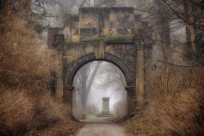 Fotoworkshops Landschaftsfotografie, Sebastian Kaps