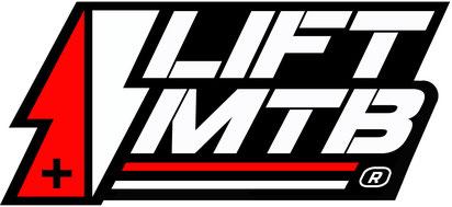 lift mtb course