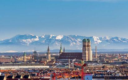 München Aortendissektion