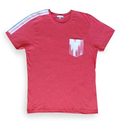T-shirt Malle