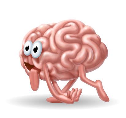 Stress mit Hypnose reduzieren