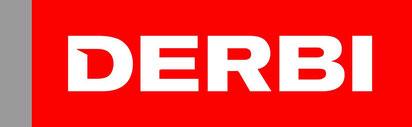 derbi moto logo