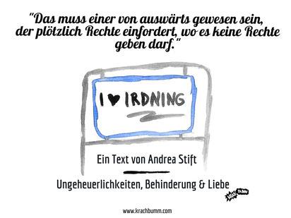 © Katja Grach - I ♥ Irdning