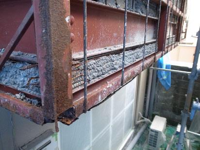 Y邸修繕工事 / 細部の写真