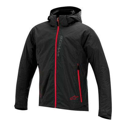Alpinestars Scion 2L Waterproof Jacket