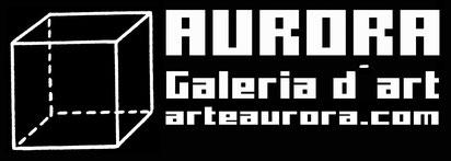 www.arteaurora.com