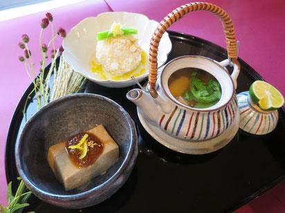 Atelier Cuisine Japonaise Par Shiho Japon Decouverte Le Site Du