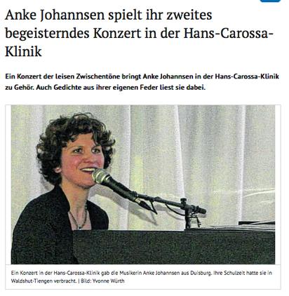 Anke Johannsen