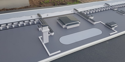 3d-druck-architekturmodell-seebad-prora