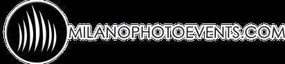 servizi fotografici per le aziende