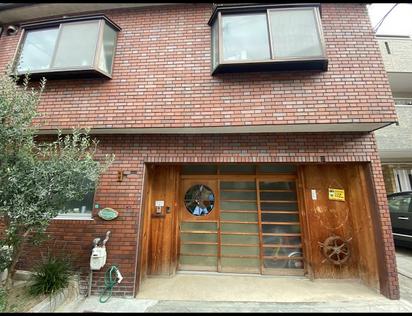 チャレンジ教室&キッチンHATCH カルチャーセンター大阪 カルチャーレッスン大阪