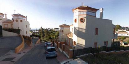 Dirección Ejecución Material (Dirección de Obra) de viviendas unifamiliares - OMB Arquitecto Técnico - Dirección de obra y Proyectos en Mijas Costa (Málaga)