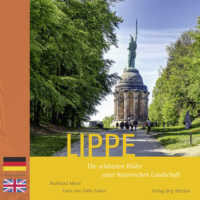 Bild: Lippischer Heimatbund