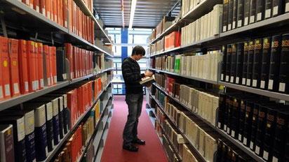 aus: www.zeit.de