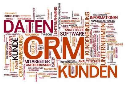 E-Mail Marketing nutzt big data