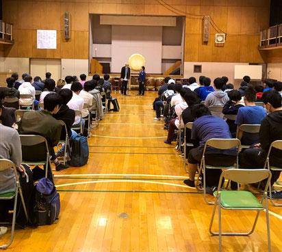 名古屋お笑い芸人 呼ぶ 呼ぶなら ファニーチャップ 城北つばさ高校 学園祭 出張派遣 出演依頼 イベント