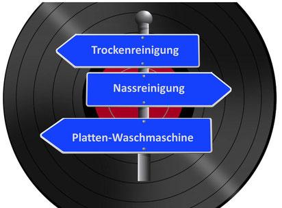 Graphik: Gerd Altmann, Pixabay / good-vinyl.de