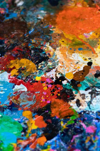Fotografie von 冬城 auf www.unsplash.com