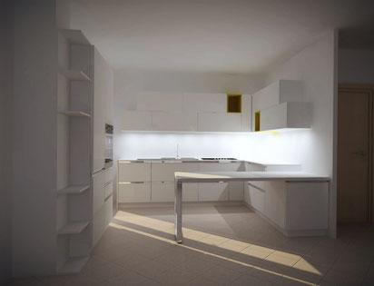 Home progettazione e vendita di mobili arredamento cucine