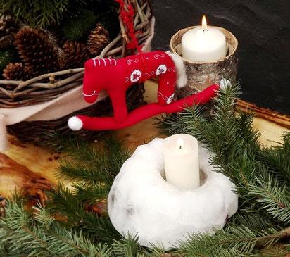 weihnachsdeko diy,weihnachtensdeko,weihnachten selbsgtgemacht,diy christmas decor