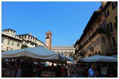 Verona Sehenswürdigkeiten