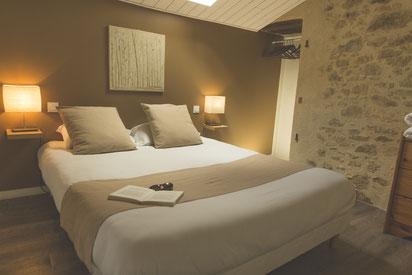 5 chambres, confort, élégance, espace