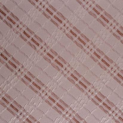 Handel ткани Anka