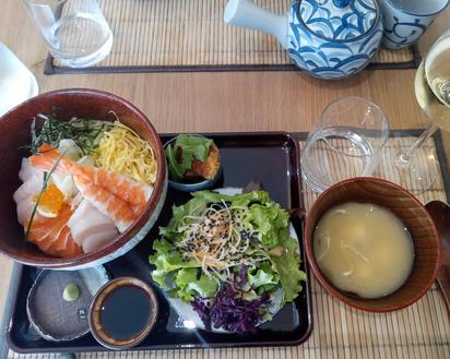 Tours-Loire-Valley-Japanese-restaurant-Nobuki