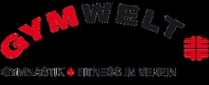 GYMWELT: Gymnastik + Fitness im Verein - FIT BLEIBEN, FIT WERDEN, AUSPOWERN, SPASS HABEN, GLEICHGESINNTE TREFFEN