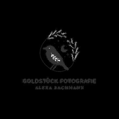 Baybybauch Shooting Heidelberg Goldstueck Fotografie