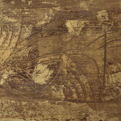 La Feuille d'Or - conservation et restauration de vos objets dorés : tableaux, cadres, meubles, etc.