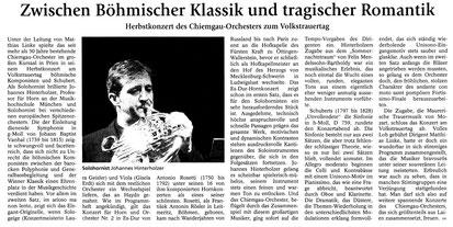 Oberbayer. Volksblatt vom 19.11.2014
