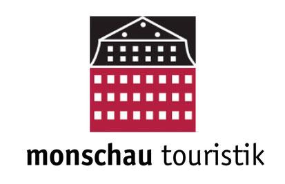 Monschau Touristik