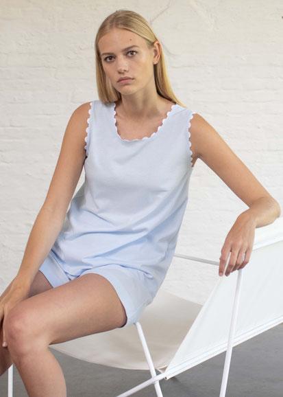 Robe Jeans coton été 2019 Pluto Marseille Lugdivine 13001