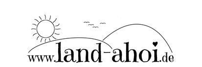 www.land-ahoi.de - Ausflüge auf eigene Faust - Hafeninformationen